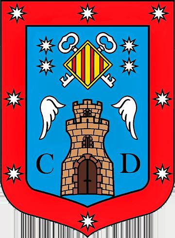 Caudete