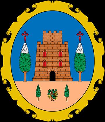 Cehegín