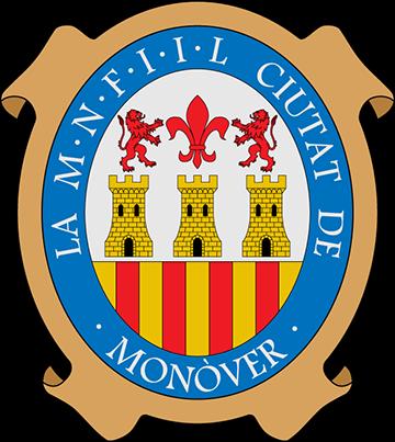 Monóvar